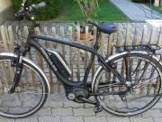 Eladó elektromos bicikli