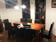 Belvárosi 4 szobás lakás - Veszprém