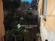 Felújítandó családi ház a Dózsaváros - Veszprém