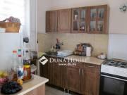 Belvárosi öt szobás sorház - Veszprém