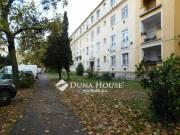 Háromszobás téglalakás az Egyetemvárosban - Veszprém