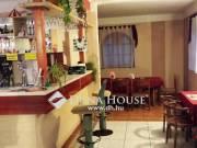 10 szobás ház a Jeruzsálemhegyen - Veszprém