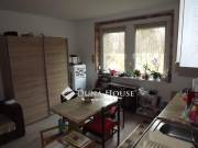 Két szintes ház Csererdőn - Veszprém, Bakony Művek lakótelep