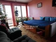 Panorámás, 4 szobás családi ház - Balatonalmádi