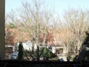 55 nm-es, két szobás tégla lakás - Veszprém, Egry József utcai lakótelep