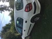 Eladó Nissan Almera