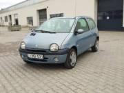 Renault Twingo 1.2 16V Privilage 2003