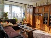 Közszolgálati egyetem szomszédságában az Orczy úton 1.5 szobás lakás eladó!