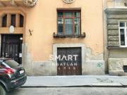 Kitűnő ár-Kitűnő elhelyezkedés! Alakítható belső! - Budapest VI. kerület