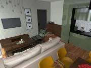 SzegedAlsóvároson most épülő társasházban KULCSRAKÉSZ állapotú  lakások megvásárolhatóak.(A lakáso
