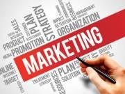Marketinges Munkatársakat keresünk!