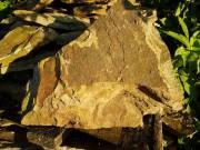 Pattintott szikla raklaposan eladó