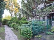 Eladó lakás a Vízimolnár utcában! - Budapest III. kerület, Pók utcai lakótelep, Vízimolnár u.
