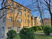 Eladó lakás a Gellérthegy lábánál! - Budapest XI. kerület, Mányoki u.