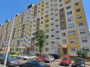 Eladó lakás az Erdőkerülő utcában! - Budapest XV. kerület, Újpalota, Erdőkerülő utca