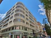 Eladó lakás a Petőfi utcában! - Budapest V. kerület, Belváros, Petőfi Sándor utca