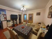 Debrecen, Trombitás utcán, 61nm-es,nappali+ 2 szobás, jó állapotban lévő 3.emeleti lakás Eladó!, Var