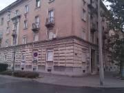 Nyíregyháza szívében eladó lakás