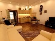 Eladó 45 m2 tégla lakás, Győr, Gyárváros