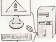 Számítógépszerelés, javítás