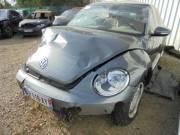Volkswagen New Beetle Coccinelle 1.2 TSI 105 / DP618