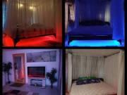 Zsejkaszállás Debrecen, búvóhely, szállás kiadó pár órára, szoba kiadó éjszakára