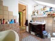 Eladó 250 nm-es Családi ház Budapest XIX. kerület Kertváros