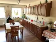 Eladó 245 nm-es Családi ház Budapest XIX. kerület Óváros