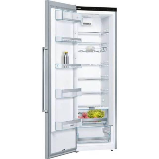 Bosch KSV36AI4P Hűtőszekrény 5eee632d1b