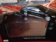 Távirányitós autó