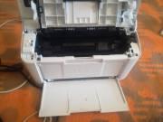 HD nyomtató eladó