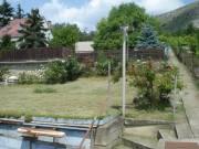 Eladó 236 nm-es Családi ház Budaörs Odvashegy