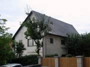 Eladó 240 nm-es Családi ház Budaörs Kertváros