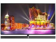 PANASONIC VIERA TX-77EZW1004 TV