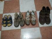 Új Siesta gyerek cipő eladó több méretben