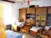 Felújítandó családi ház Vépen