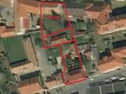 Celldömölk belvárosában fejlesztési terület, Belváros