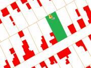 Építési telek Kámonban - Szombathely