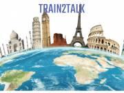 Online magyar-angol nyelvtanfolyam