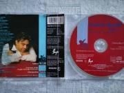Andrea Bocelli - Aria - The Opera Album - CD