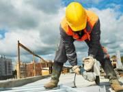 Építőipari segédmunkás munkatársakat keres a pécsi Kreatív, Trend és Stílus Kft. fiatalos csapata