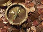 Pénzügyi területre