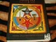 Könyvcsomag (Mágia, okkultizmus)