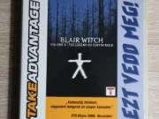 Eladó Postal 2, Blair Witch 2 PC játékok