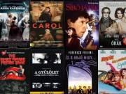 Eladó DVD filmek (csak egyben) eredeti, új