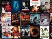 DVD csomag eladó (eredeti, új) csak egyben