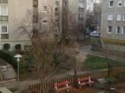 3 szobás öröklakást lakást adok  két kisebbért