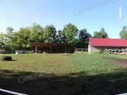 Szolnok külterületén LOVAS tanya eladó!