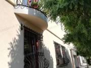 Családi ház földszintjén 125 m2-es IRODA eladó! Lakássá is alakítható. - Szolnok