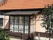Szolnokon jó állapotú 2 és félszobás családi ház ELADÓ!